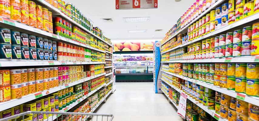 <b>Beslenme:</b> Hazır Gıda Tüketimi Ne Kadar Doğru veya Sağlıklı?