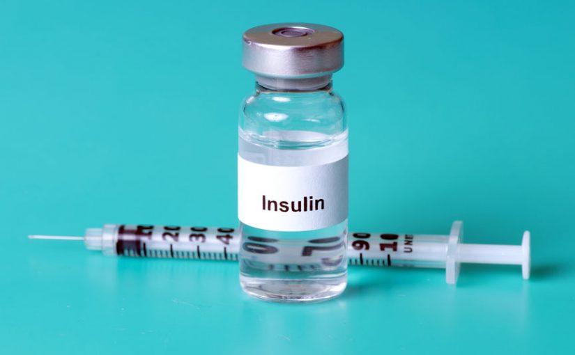 <b>Sağlık:</b> İnsülin Direncinde ve Tip 2 DM'de  Baharat ve Besin Kullanımı